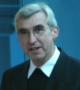 Pfr. Dr. Franz-Rudolf Weinert