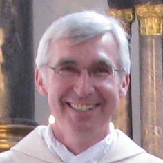 Prof. i.K. Dr. Franz-Rudolf Weinert